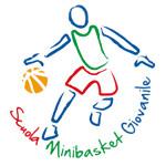logo-minibasket1