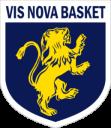 VisNova