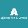 AGENZIA_LAVORO
