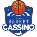 Bk_Cassino