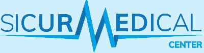 logo-sicurmedical